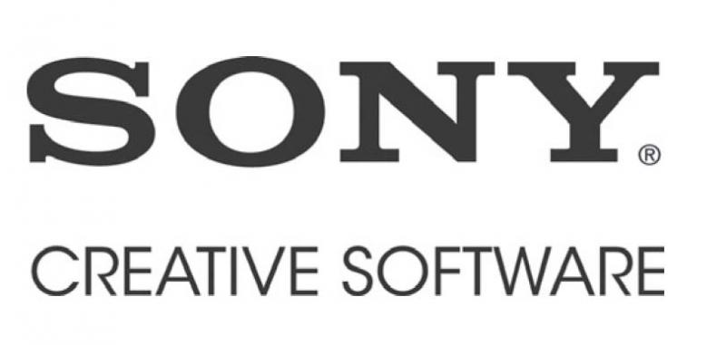 sony_creative_software_logo