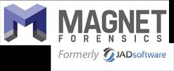 magnet-formerly-jadsoftware