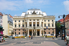 Slovak National Theatre