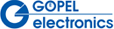 Emdo Technologies - Automatic Test Equipment - Goepel logo