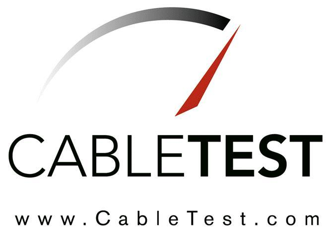 Cabletest-logo