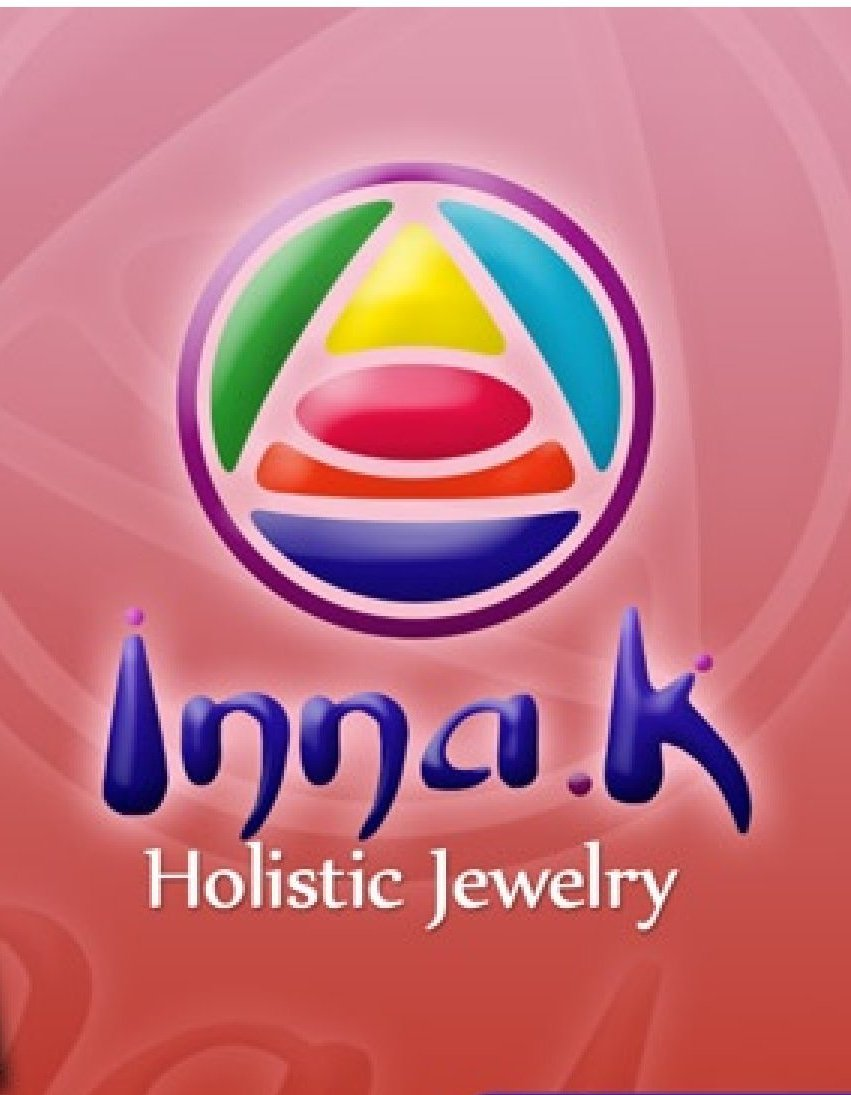 InnaK-Holistic Jewelry-Iton-4