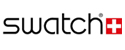swatch logo out