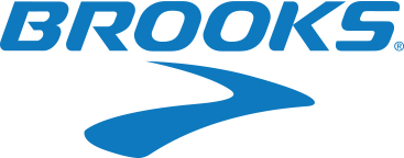 BROOKS_LOGO-2013-Blue-V.jpg