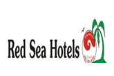 red sea hotels copy