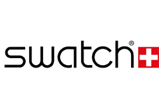 swatch logo in