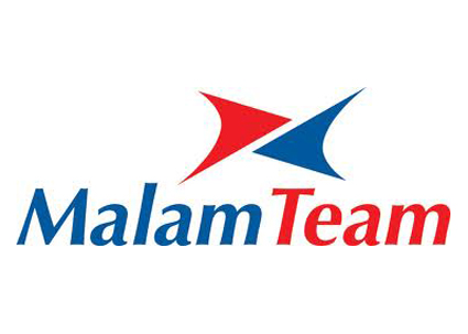 new malam team