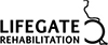 lifegate rehabilitation logo.jpg