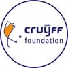 Net_Cruyf Foundation Logo.jpg