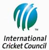 Supp_International-Cricket-Council_15.jpg