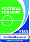 Net_Football For Hope_streetfootballworld_Logo.jpg
