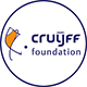 Cruyf Foundation Logo.jpg