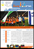 Bridges- Sports Newsletter Hebrew_Arabic-1.jpg