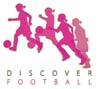 Net_discover-football-logo-gross.jpg