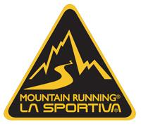 La Sportiva mountainrunning_logo_small