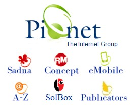 pionet group logos new