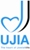 new_UJIA_logo_2008-process
