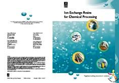 DW&PS IER for Chemical Processing