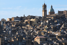 Caltagirone226X150 copy