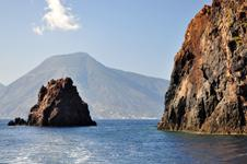 Aeolian Islands226X150 copy