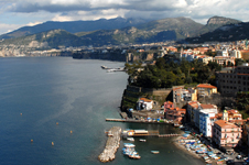 Sorrento226X150 copy