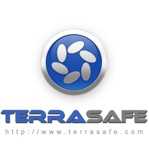 TerraSafe - English Logo with URL2Small