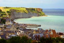 Arromanches226X150 copy