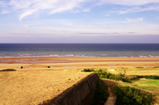 Omaha beach226X150 copy