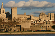 Palais des Papes226X150 copy