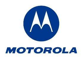 small_Motorola_logo